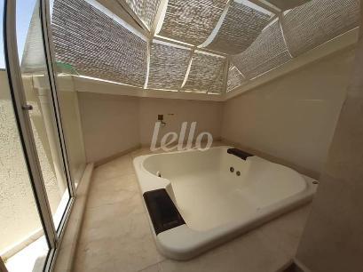 HIDRO - Apartamento 3 Dormitórios