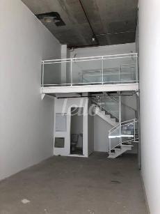 SALA - MEZANINO - Sala / Conjunto