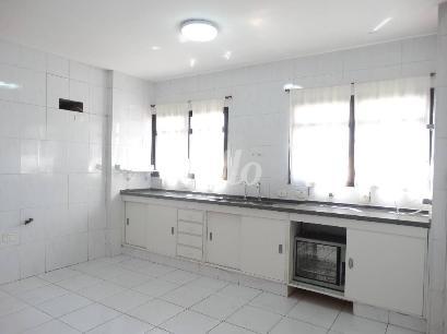 DSC06025 - Apartamento 4 Dormitórios
