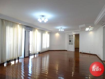 DSC06020 - Apartamento 4 Dormitórios