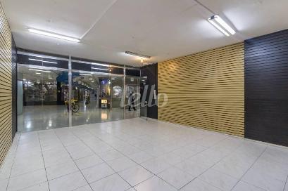 LOJA - Loja Shopping