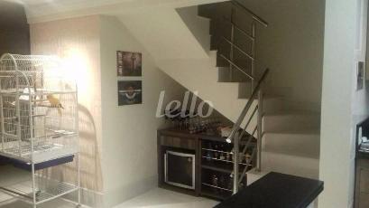ACESSO SUÍTES - Apartamento 3 Dormitórios
