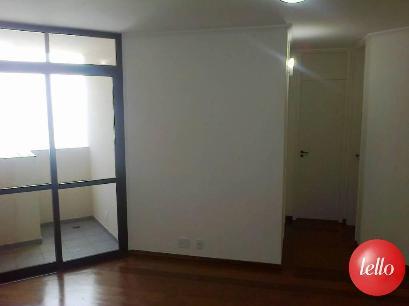 898487643 - Apartamento 1 Dormitório
