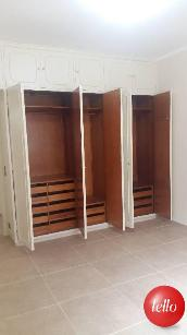 ARMÁRIO - Apartamento 3 Dormitórios