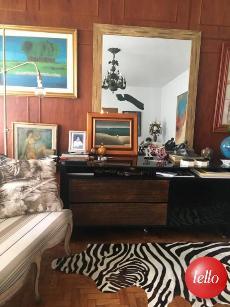 SALA 12 - Apartamento 3 Dormitórios