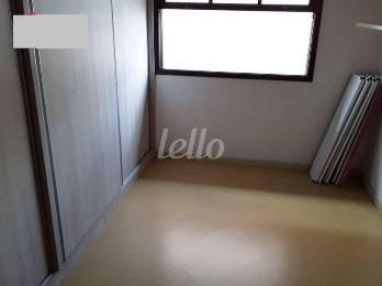 DORMITORIO1 - Casa 3 Dormitórios