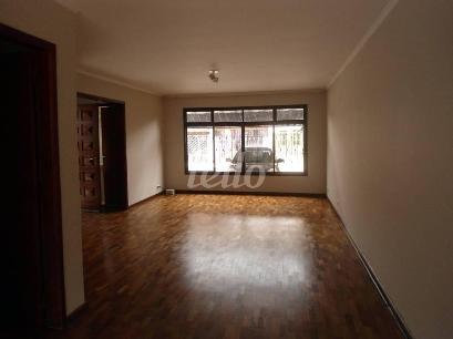 SALA_ESTAR - Casa 3 Dormitórios