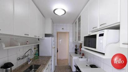 4 - Apartamento 3 Dormitórios