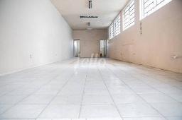 SALÃO COMERCIAL - Casa