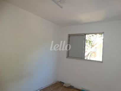 DORMITÓRIO 2 - Apartamento 1 Dormitório