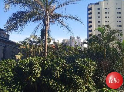 VISTA DA SALA - Sala / Conjunto