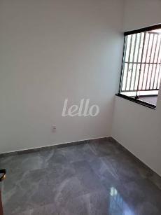 DORMITORIO 1 - Apartamento 2 Dormitórios