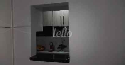 PASSA PRATO - Apartamento 2 Dormitórios