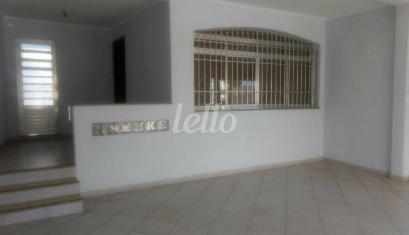 FACHADA ENTRADA - Casa