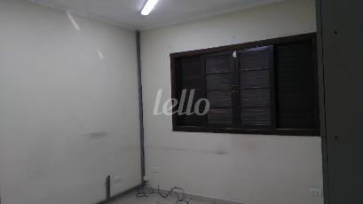 DORMITÓRIO - Casa