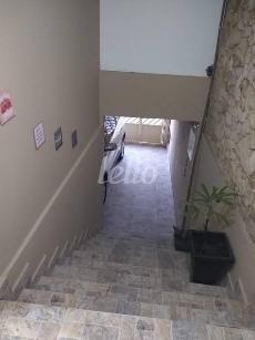 ACESSO - Casa 3 Dormitórios