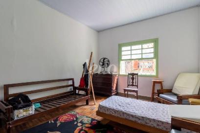 DORMITÓRIO 2 - Casa 2 Dormitórios