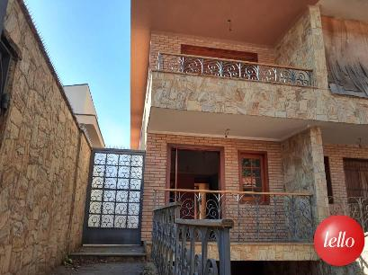 FRENTE1 - Casa 3 Dormitórios