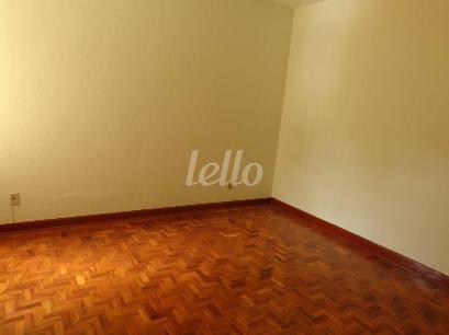 DORMITORIO - Casa 3 Dormitórios
