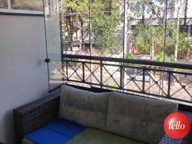 VARANDA2 - Apartamento 3 Dormitórios