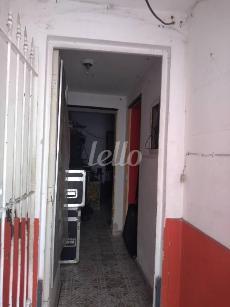 IMG_20200902_094334863 - Casa