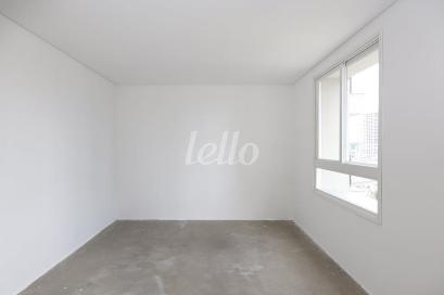 DORM - Apartamento 1 Dormitório
