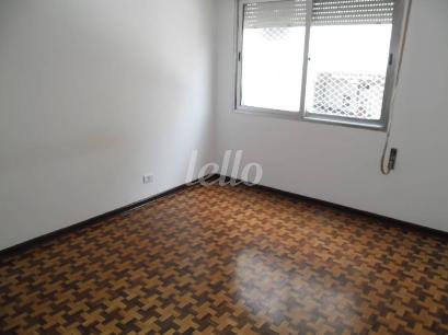 DORMITÓRIOS - Apartamento 3 Dormitórios