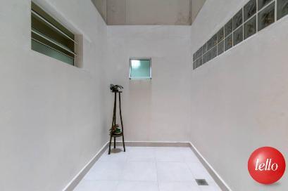 JARDIM DE INVERNO - Apartamento 2 Dormitórios