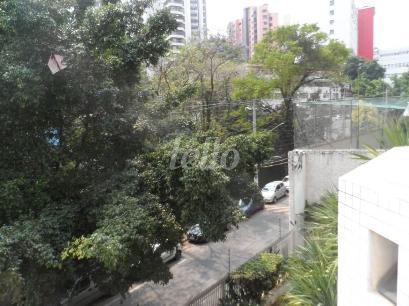 VISTA DO ANDAR - Apartamento 3 Dormitórios