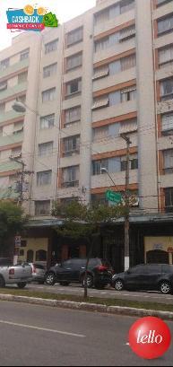 FACHADA - Edifício