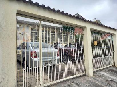 CASA PRINCIPAL (3) - Casa 7 Dormitórios