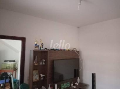 CASA PRINCIPAL (14) - Casa 7 Dormitórios