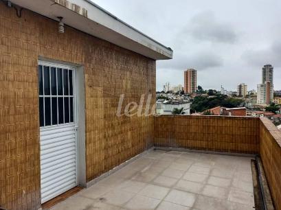 CASA PRINCIPAL (16) - Casa 7 Dormitórios