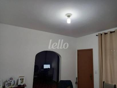CASA PRINCIPAL (6) - Casa 7 Dormitórios