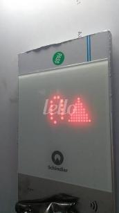 04-ELEVADOR - Salão