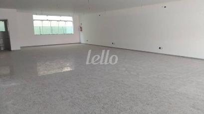 03-TÉRREO - Salão