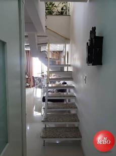 4 ESCADA - Apartamento 3 Dormitórios