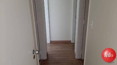 CORREDOR - Apartamento 3 Dormitórios