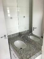 VISTA BANHEIRO - Apartamento 2 Dormitórios
