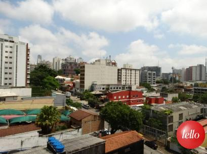 VISTA SACADA - Sala / Conjunto