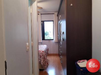 SUITE (4) - Apartamento 2 Dormitórios