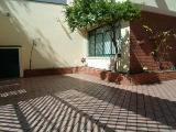 FRENTE DA CASA - Casa 4 Dormitórios