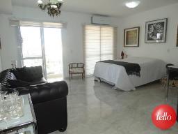 LOFT - Apartamento 1 Dormitório