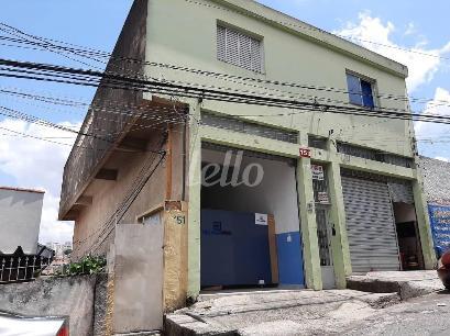 FACHADA - Casa