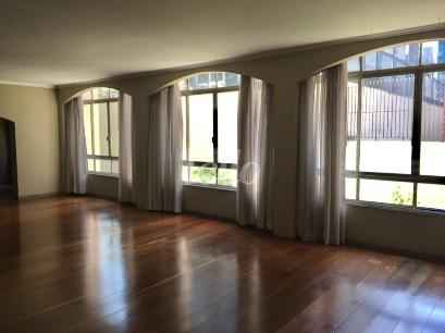 1F7D30E9-3EAA-41F3-8A71-12895CB37C6B - Apartamento 3 Dormitórios