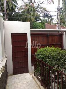 ACESSO SOCIAL 1 - Casa 3 Dormitórios