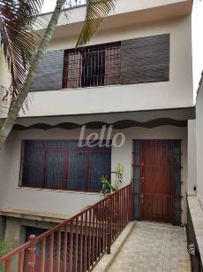 ACESSO SOCIAL - Casa 3 Dormitórios