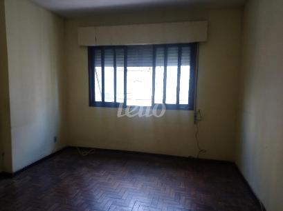 DORMITÓRIO SALA  - Apartamento 1 Dormitório