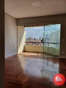 01 SALA SACADA - Apartamento 3 Dormitórios