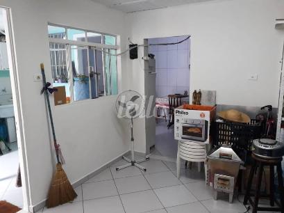 COPAXCOZINHA - Casa 2 Dormitórios
